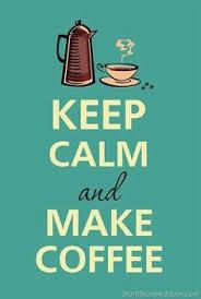 Keep Calm and ........ on Pinterest | Keep Calm, Keep Calm And ... via Relatably.com