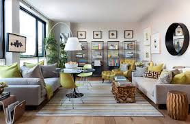 1 a place to sit and eat thats not a coffee table bachelor pad ideas