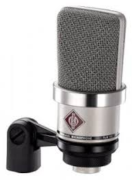 <b>Студийный микрофон Neumann TLM</b> 102 купить в Санкт ...