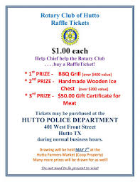 raffle flyer sample related keywords suggestions  sample raffle flyers whathappensinhutto