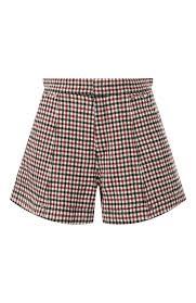 Женские <b>шорты Moncler</b> по цене от 21 900 руб. купить в ...