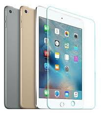 Plus Ultra Clear Ballistic <b>9H Tempered Glass Screen</b> Protector for ...