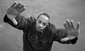 <b>Wu</b>-<b>Tang Clan</b>   Music   The Guardian