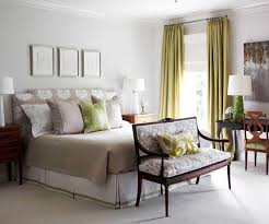 1000 images about master bedroom color ideas on pinterest master bedrooms coral and bedrooms bhg bedroom ideas master