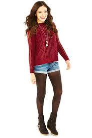 best ideas about teen fashion teen school bethany who is homeschooled and a famous r and clothing designer