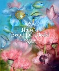 Image result for lovely week cute
