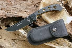 "<b>Складной нож</b> Viking Nordway ""ВОСТОК"" на заказ в Санкт ..."