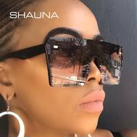 Find All China Products On Sale from <b>SHAUNA</b> Official Store on ...