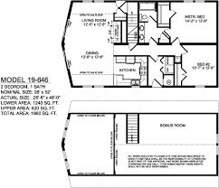 Chalet Style House Extension Ideas   So Replica HousesChalet Home Floor Plans