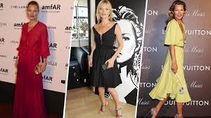 <b>Summer</b> Style Rules We've Learned From <b>Kate Moss</b> | StyleCaster