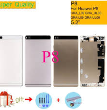 ᗛ5.2 For Huawei P8 GRA_L09 GRA_UL00 GRA-L09 GRA-UL00 ...
