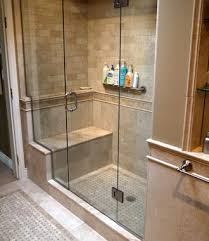ideas plumbing bathroom