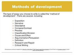 classification and lta hrefquothttpsupportbeksanimportscom  division essay topic ideas   deckstarter