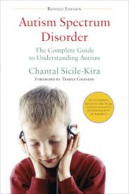 Image result for autism spectrum disorder images