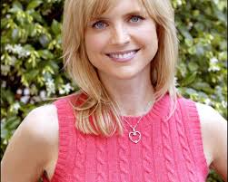 Celebridades Courtney Thorne Smith Ebd Courtney Thorne Smith Atkins. 相互作用. 这是Courtney Thorne-Smith 演员? 描述你的感受 - celebridades-courtney-thorne-smith-ebd-courtney-thorne-smith-atkins-2052384955