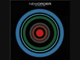 <b>New Order</b> - Blue Monday - YouTube