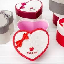 Купить <b>подарочные коробки</b>, недорого, оптом и в розницу