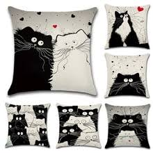Buy <b>pillow</b> decorative covers and get free shipping on AliExpress.com
