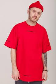 <b>Футболка CODERED T-Shirt 6</b> Sport Красный, купить, цена с фото ...