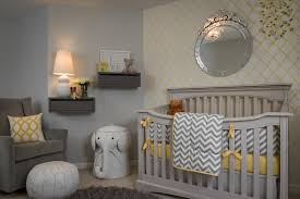 magnificent baby girl nursery themes decorating ideas for nursery transitional design ideas with magnificent accent wall baby nursery cool bedroom wallpaper ba