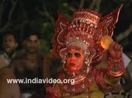 Avatar for Kadal