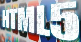 HTML5 Form Elementleri