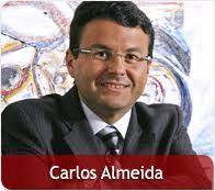 O presidente da Montana Soluções Corporativas, Carlos Almeida, conquistou o título de Executivo do Ano do VIII Prêmio ABT - A Excelência no Relacionamento ... - carlos_almeida