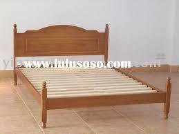 modern furniture wooden furniture bed frame wooden furniture bed frame glubdubs bed wood furniture