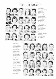 index of s a l for 1953 1956 bridgeport tx school yearbooks dr d c sipes chiropractor 1953 bhs advertisement · dr l b selz 1953 bhs advertisement · duke brenda 1954 bhs 1st grade picture