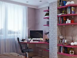 office ideas relaxing decorating home for marvelous desk at work and office design ideas amazing small work office decorating ideas 3