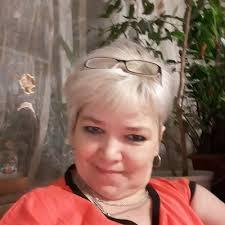 Наталья Голубенкова | ВКонтакте