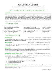 events coordinator resume Event Manager Resume Cover Letter. event coordinator resume ... special events manager resume