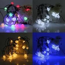 <b>Halloween LED</b> Candle Skull Skeletal Electronic Holid… | Lights ...