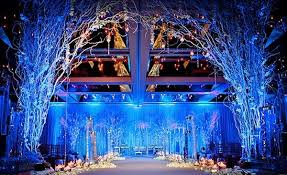 1000 images about for real wedding reception ideas on pinterest wedding cake toppers sparklers for wedding and blue themed weddings wedding reception ideas