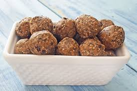 Image result for Protein Bites