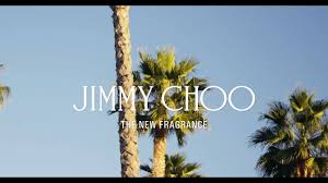 AKS.ua - <b>Туалетная</b> вода <b>Jimmy Choo Man</b> Blue | Facebook