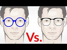 5 Tips To Look AWESOME Wearing <b>Glasses</b> | The BEST <b>Eyeglasses</b> ...