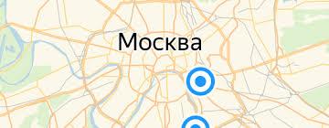 <b>Души</b>, душевые панели, гарнитуры TRES — купить на Яндекс ...