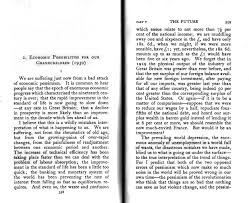 essays in persuasion essays in persuasion john nard keynes essays in persuasion