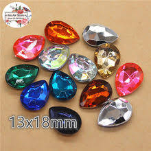 <b>13x18mm</b> Stone reviews – Online shopping and reviews for ...