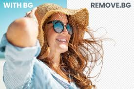 Remove Background from <b>Image</b> – remove.bg