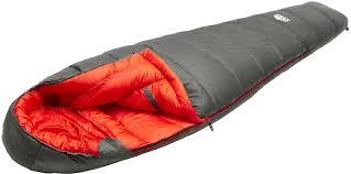 <b>Спальный мешок TREK</b> PLANET <b>Спальный мешок TREK</b> PLANET ...
