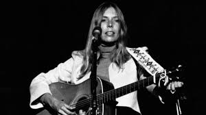 Harness <b>Joni Mitchell's</b> acoustic imagination with this primer on ...