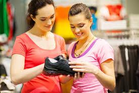 retail s training positive change facilitators retail s training