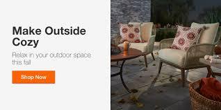 <b>Patio Chairs</b> - <b>Patio Furniture</b> - The Home Depot