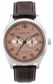Наручные <b>часы GANT W71602</b> — купить по выгодной цене на ...