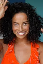Rae Dawn Chong was asked about Oprah Winfrey during an interview (the two appeared in The Color Purple) and she went on to call the Oprah a vile, ... - Rae-Dawn-Chong