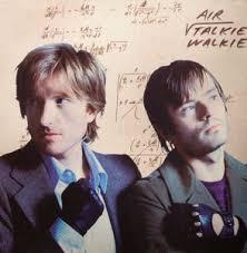 <b>AIR</b> - <b>Talkie Walkie</b> (2015, 180 Gram, Vinyl)   Discogs