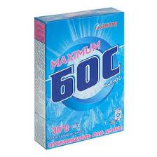 "<b>Отбеливатель</b> ""<b>БОС плюс</b>"" <b>Maximum</b>, 300 г (1807776) - Купить по ..."