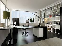 furniture office interior neat yet marvelous design ideas amazing interior office signs with modern amazing black glass office